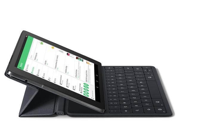 nexus2cee_N9-keyboardlow-1600_thumb