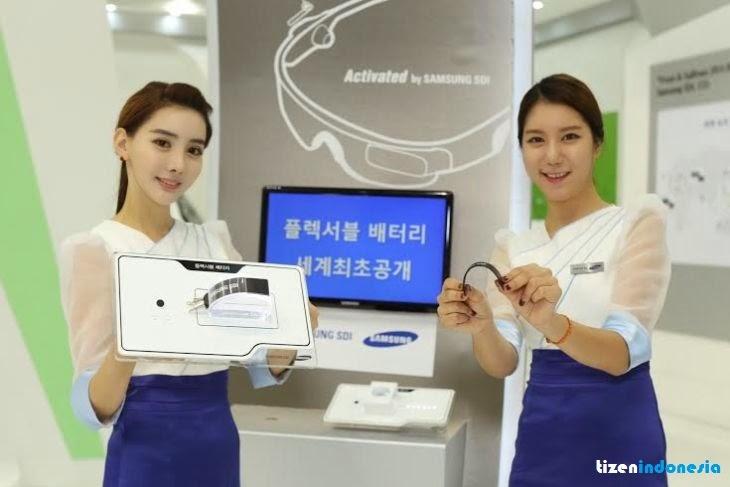pila-flexible-Samsung