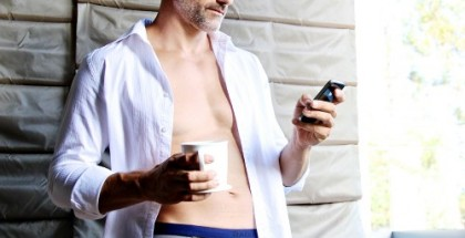 radiashield-ropa interior masculina