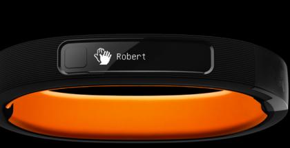 razer smartband