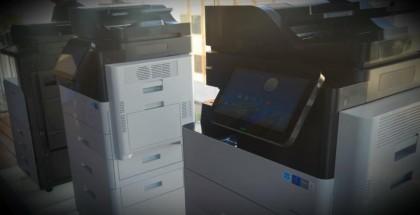 samsung impresoras android