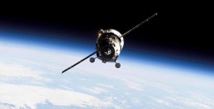 satelite-Argentina
