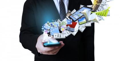 smartphone-compras