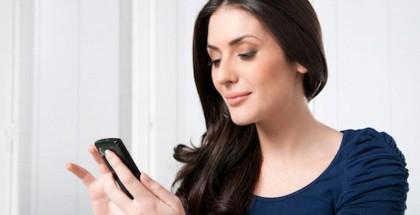 smartphones-tarifas