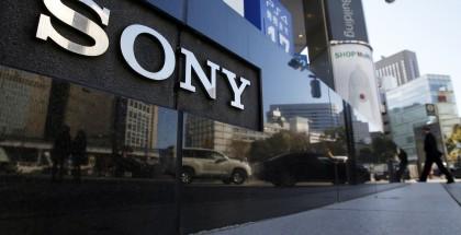 Sony ha iniciado los cambios necesarios para seguir adelante en el mundo de las comunicaciones móviles