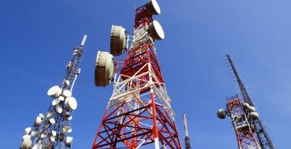 telecomunicaciones-en-Mexico