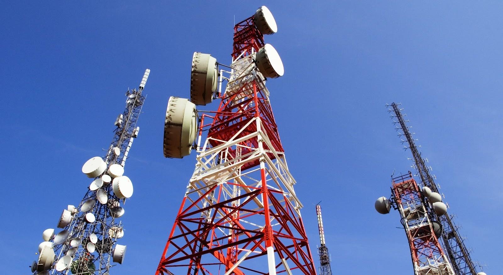 Telcel promete ofrecer una red de última generación