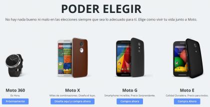 tienda-Motorola-Mexico