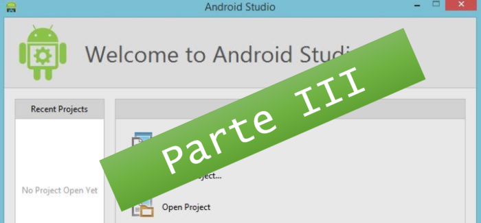 tutorial_Android_studio3