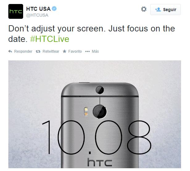 tweet-HTC-One-M8-Eye