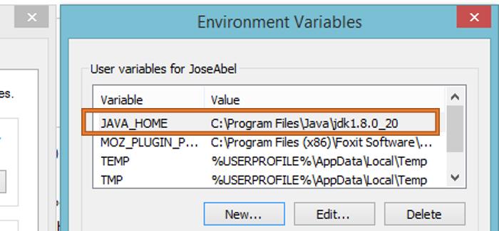 variable_entorno_android_studio