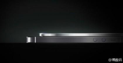 vivo-smartphone2