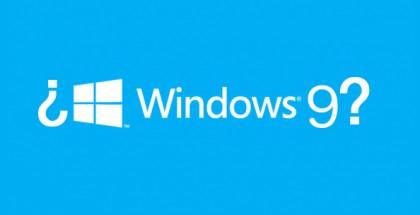 windows-9-windows-10 (1)