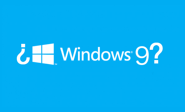windows-9-windows-10 (1)