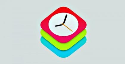 Apple libera WatchKit para desarrollar apps en el Apple Watch