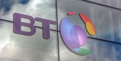British-Telecom-Mexico