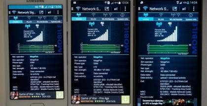 Galaxy-A5-vs-A3-vs-S5-fuerza-señal