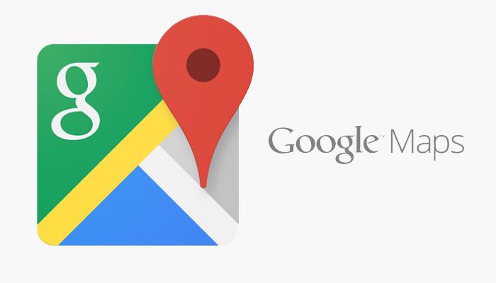 Google Maps sigue incluyendo nuevas funciones