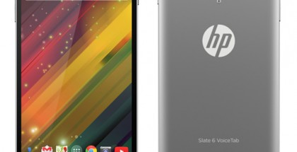 HP-Slate-6-VoiceTab-II