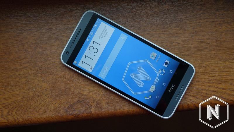 HTC-Desire-620(1)