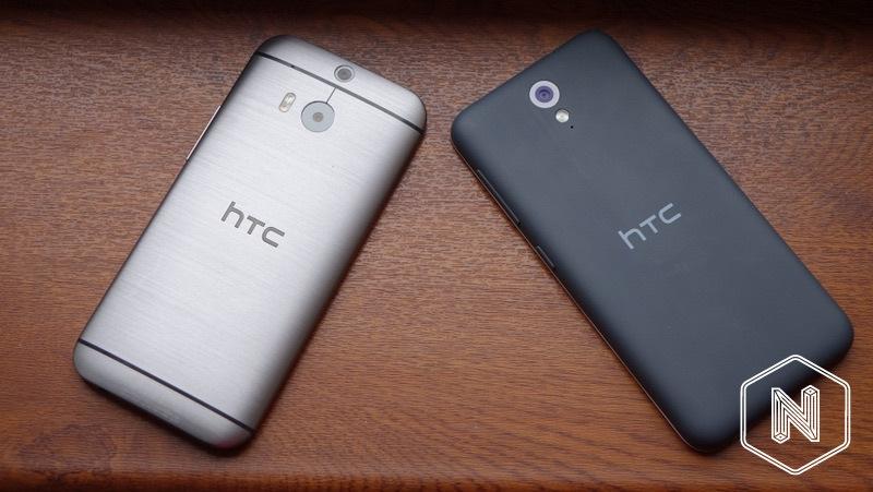 HTC-Desire-620(2)
