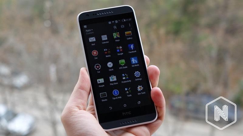 HTC-Desire-620(3)