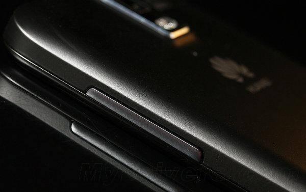 Huawei-Ascend-P8-rumor