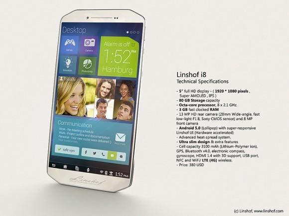 Linshof-i8(2)