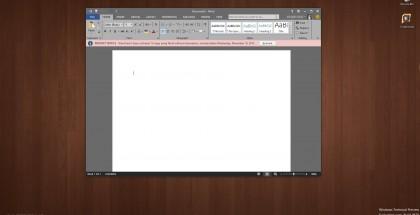 Microsoft-Office-16-Beta(4)