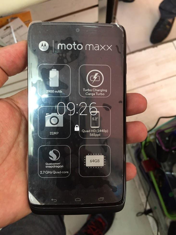 Moto-Maxx(1)