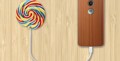 Moto-X-2014-Android-Lollipop-oficial