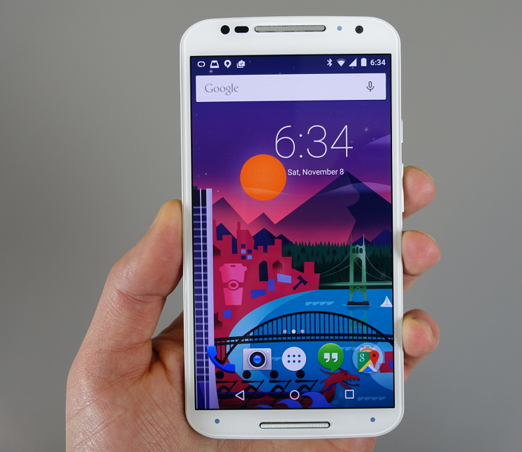 Moto-X-Pure-Edition-Android-Lollipop