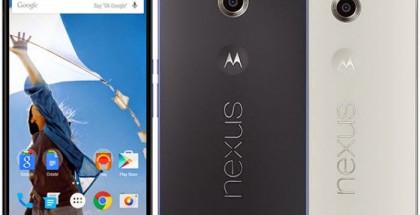 Nexus-6(4)