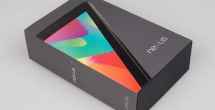 Nexus-7-2012