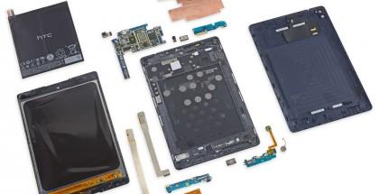 Nexus-9-iFixit(1)
