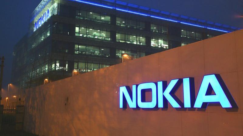 Nokia-logo(2)