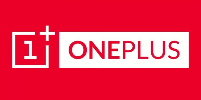 OnePlus ha programado un anuncio para el dia 1ro de junio