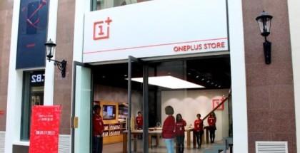 OnePlus-store(1)