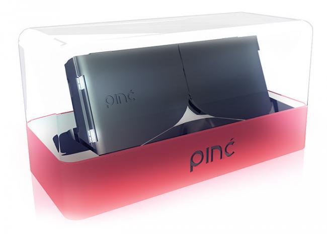 Pinc-iPhone-Realidad-Aumentada-2