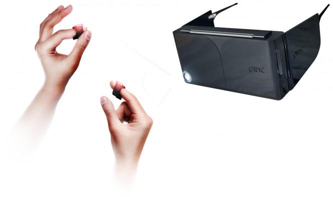 Pinc-iPhone-Realidad-Aumentada-3