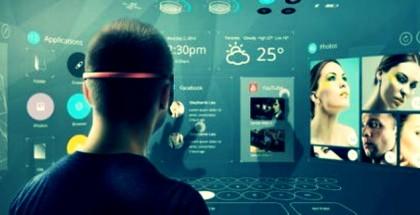 Pinc-iPhone-Realidad-Aumentada