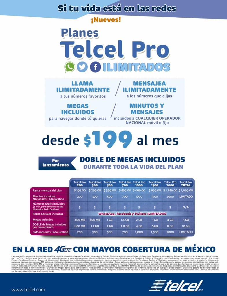 Planes-Telcel-Pro(1)