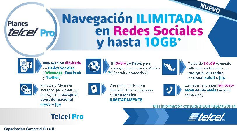 Planes-Telcel-Pro(2)