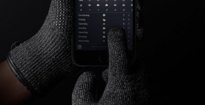 Refined-Touchscreen-Gloves-001
