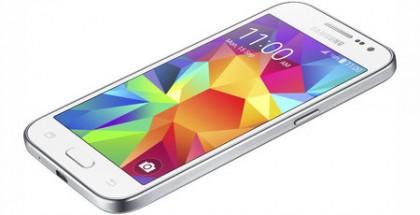 Samsung-Galaxy-Core-Prime(1)