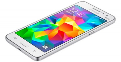 Samsung-Galaxy-Grand-Prime(4)