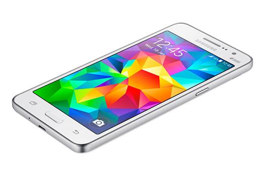 Samsung-Galaxy-Grand-Prime(4)