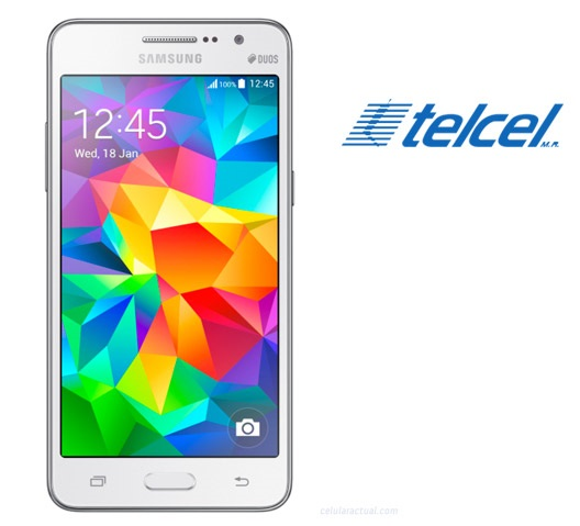 Samsung-Galaxy-Grand-Prime(5)