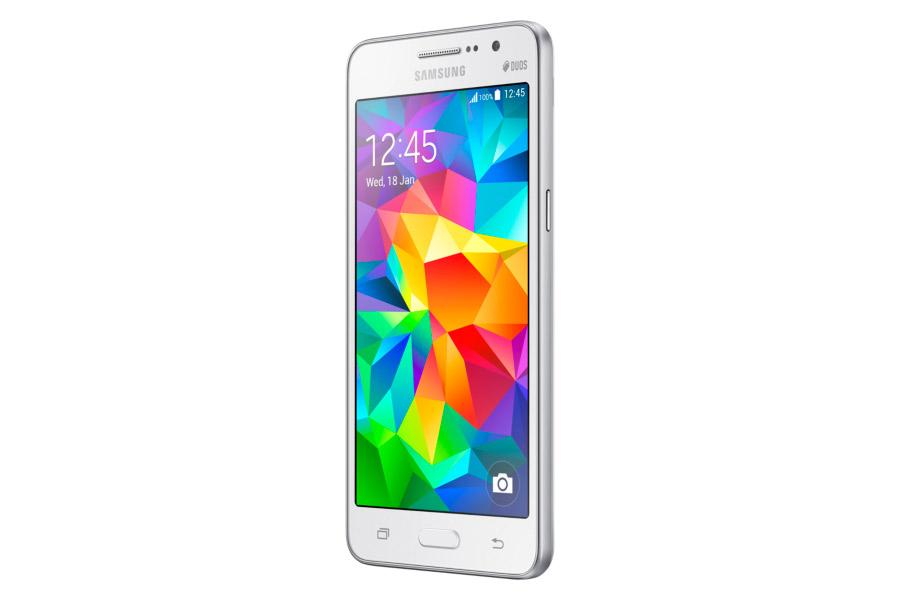 Samsung-Galaxy-Grand-Prime(6)