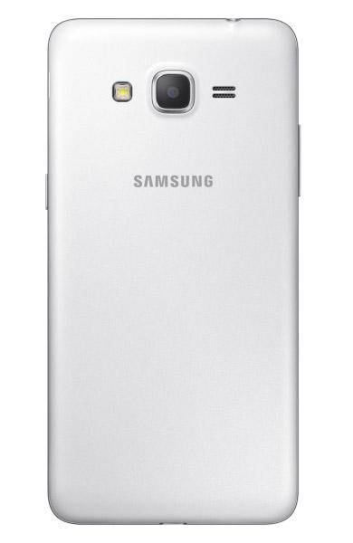 Samsung-Galaxy-Grand-Prime(7)